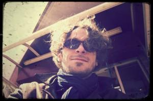 Blog Jimmy Braun